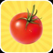 1А: Фрукты-овощи (для детей)