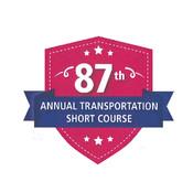 2013 Transportation Short Course