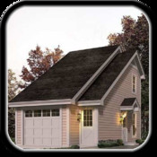 Carriage House Plans Pro