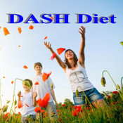 DASH Diet + DASH Diet tips usa dash hd