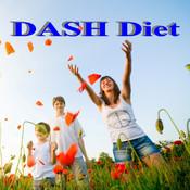 DASH Diet + DASH Diet tips usa dash hd premium
