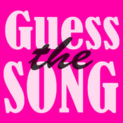 Guess the 90s Song - Music quiz with rock and pop hits!