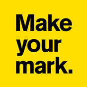 Make your Mark - Bloomberg