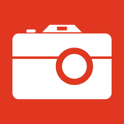 Pic Perfect 2 - Resize and size pictures for Instagram and other popular services