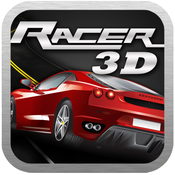 `` Action Sport Racer - Best 3D Racing Road Games racer racing road