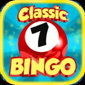 Bingo Blast Off: Beat the Clock for Big Bonus Arcade Game Fun! Free!