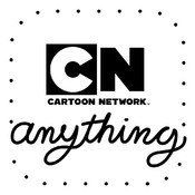 Cartoon Network Anything