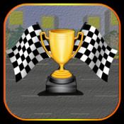 Crazy Race - Car Racing Game