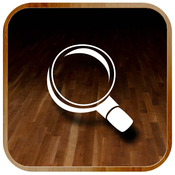 EzSearching - to search key information for user interesting. yahoo