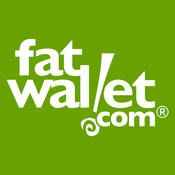 FatWallet: Shop Best Deals, Coupon Codes and Earn Cash Back at over 1,600 online stores groupon