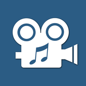 InstaVideo Audio Plus - Add background music to videos for Instagram,Facebook,Vine,Youtube Videos - HD fashion videos