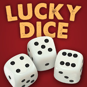Lucky Dice: A Carnival Game
