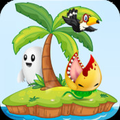 Monster Defense Free - Cute Monster Defense and Crazy Tower Shooting Game