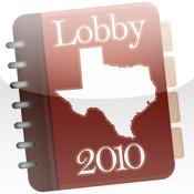 Texas Lobbyist Directory