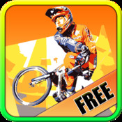 Ultimate Swamp Bike Racer PRO - Downhill Mountain Zombie Attack HD racer speed wanted
