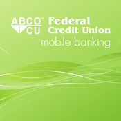 ABCO FCU Mobile Banking for Tablet fcu mobile banking