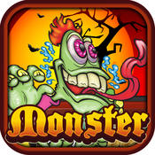 Ascent Monster Deal Casino Roulette - Play Big or Win No Lucky Deal Free appoday free app deal day