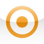 Baytomat mobile bid sniper for eBay ebay mobile