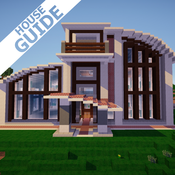Best House Guide - Minecraft edition