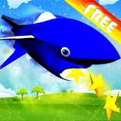 Flyway Lite : Play & Enjoy For iPad & iPhone