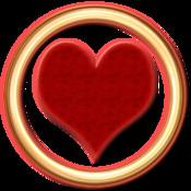 GrassGames` Hearts for the iPad