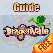 Guides for DragonVale (Lite)