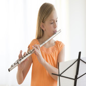 How To Play Flute - Ultimate Video Guide