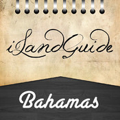 iLandGuide Bahamas - Offline Travel Guide for Your Holiday