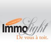 IMMO LIGHT: L` IMMOBILIER DANS LA COMMUNAUTE URBAINE DE BORDEAUX