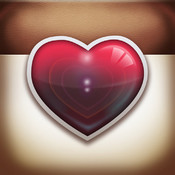 InstaLove - Thousands of Likes and Followers for Instagram