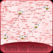 Save Our Sisters SOS India