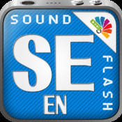Swedish English playlists maker , Make your own playlists and learn language with SoundFlash Series !! playlists