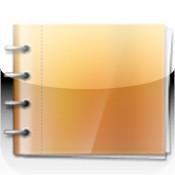 Address Book - Navigate Quick