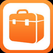All-in-1 Utility ToolBox for iOS7 Free