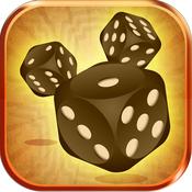 Athena's Yahtzee - Free Casino Dice Game yahtzee game download
