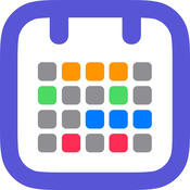 Calendar Z - Simple scheduler with reminder simple reminder program
