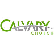 Calvary Church of Lancaster PA