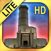 The Magic Castle HD - Mystery Adventure LITE