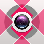 Easy Photo Collage - Collages, Frames, Creator and Editor easy store creator