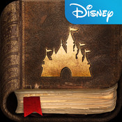 Fantasyland: Break The Curse