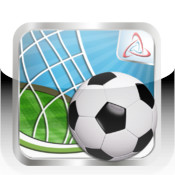 Football Super Kicks 3D: Free Sports Game super football clash