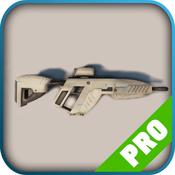 Game Pro - XCOM Enemy Unknown Version enemy