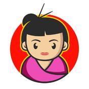 JLPT Vocabulary — Vocabulary for Japanese-Language Proficiency Test (日本語能力試験, Nihongo Nōryoku Shiken) vocabulary