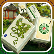 Mahjong Sakura - The Best Mahjong of Worlds Premium