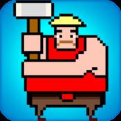 A Plumberman`s Story - Breaking Pipes mania plumber crack