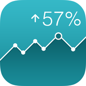 Stock Plus for Google Stock App: US Stock Screener , Live Portfolio Tracker and Stock Analysis nasdaq stock quotes