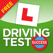 Theory Test UK free - Driving Test Success