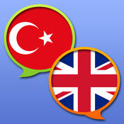 Turkish <-> English Dictionary