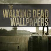 Wallpapers for The Walking Dead - HD Wallpapers! walking dead dead yourself
