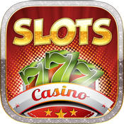 ``````` 777 ``````` A Caesars Royale Real Casino Experience - FREE Vegas Spin & Win